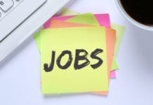 Service Delivery Manager - Security Jobs in Sydney Australia