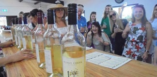 Swan Valley tours, Swan valley wine tasting tours