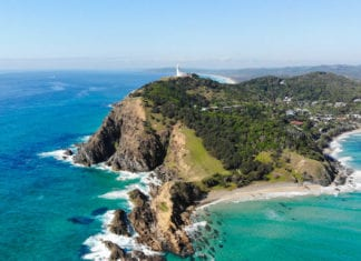 Tours and Travels New South Wales