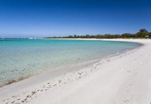 Perth to Margaret River tours