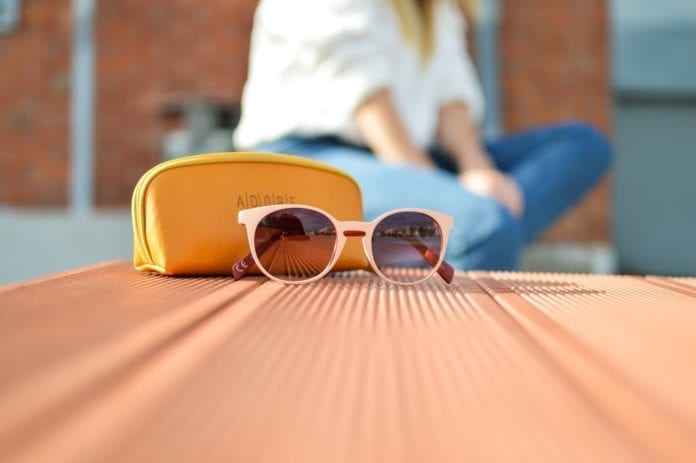 How to choose the best sunglasses for your next holiday