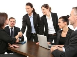 List Hospitality Employment Companies in Sydney New South Wales