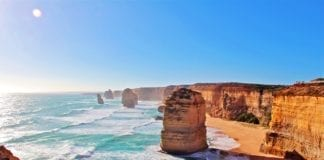 8 Things to Discuss Before Traveling to Australia
