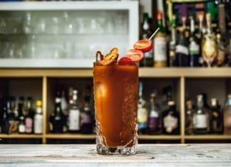 What's on in Perth Pubs this weekend?