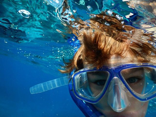Best Places to Snorkel Near Perth