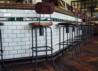 Comedy Night in Melbourne Pubs Bars