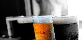 Things to Do in Airlie Beach Australia: Pubs and Night Clubs