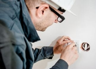 Electrician Jobs in Sydney for Backpackers