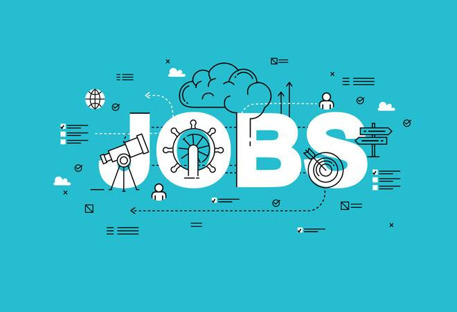 Working Holiday Jobs Sydney - Graduate Recruitment Consultant Wanted