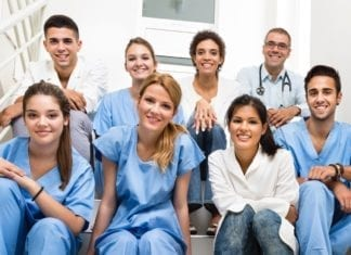 Nursing Jobs Sydney Nursing jobs Melbourne Australia