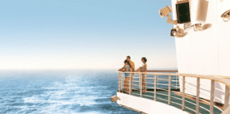 How to Choose a Vacation Package for Your Cruise Experience