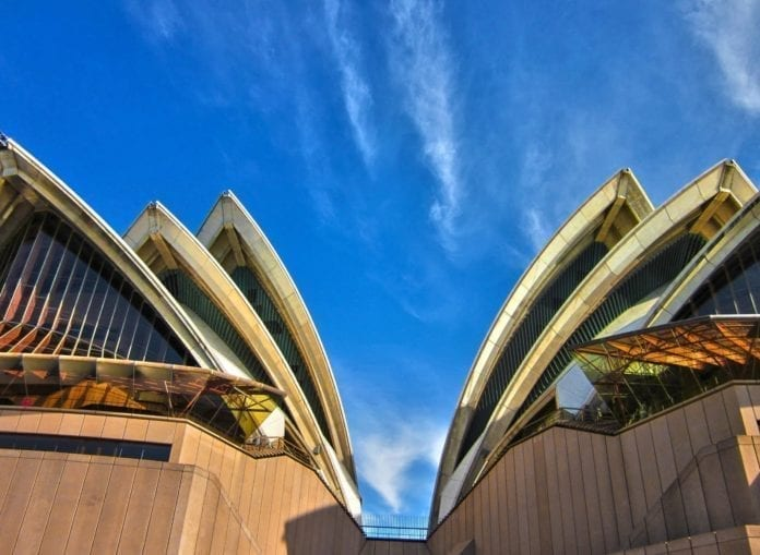 14 Top-Rated Tourist Attraction in Australia