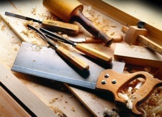 Carpenter jobs in Sydney for Backpackers
