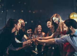 Best Night Clubs in Adelaide to Visit