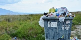 Waste Management: How To Reduce Household Waste