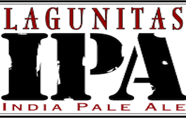Lagunitas Delivered Directly From The USA In Cold Storage