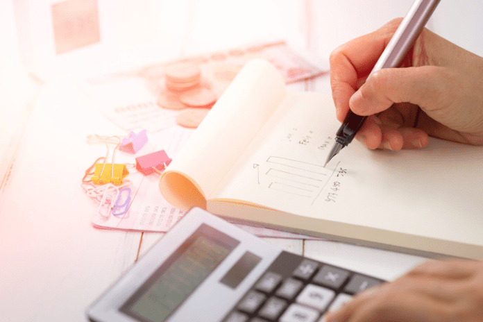 Tips To Financial Stability For Employees