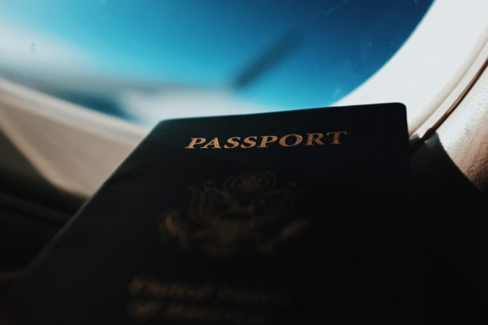 List of processing times for visa and citizenship applications published by DIBP