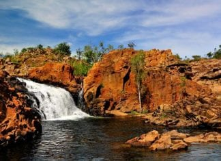 The Best Time Of Year To Visit Kakadu & The Top End