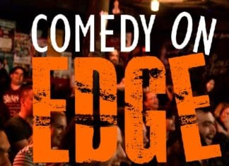 Best Comedy Shows And Quiz Nights in Sydney