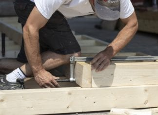 Backpacker Jobs for Carpenters Electricians and Plumbing Job in Sydney
