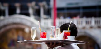 Winning the Talent Acquisition Game in the Hospitality Industry