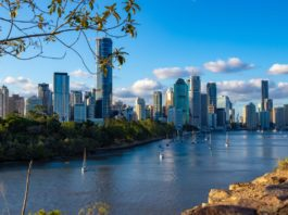 Day Trips from Brisbane
