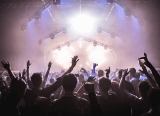 Verknipt unveils lineups for three-day showcase at ADE
