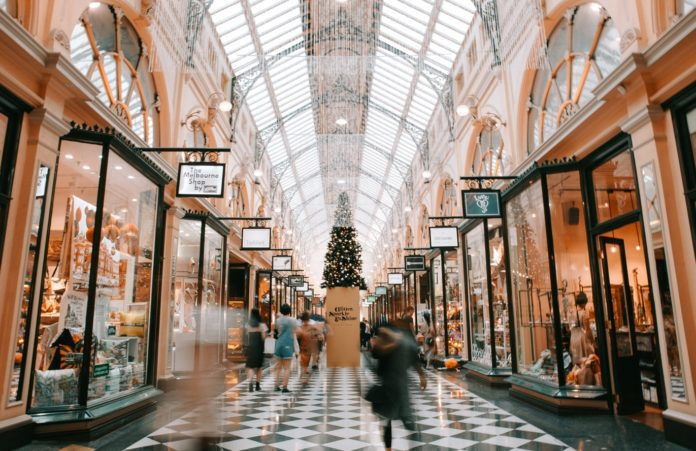 Touristy Things to Do in Melbourne Australia
