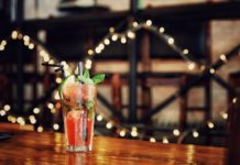 Backpacker Bars and Pubs in Sydney