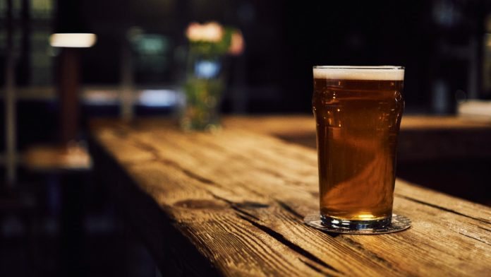 Backpacker Pubs in Northbridge and Perth