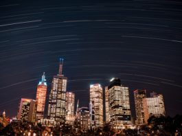 6 Things to do in September Victoria Melbourne