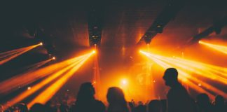 Female Friendly Night Clubs in Melbourne