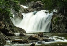 Cairns and North Queensland Adventure Tours