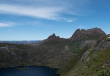 Planning an Escape to Tasmania? Your Tasmania Bucket List