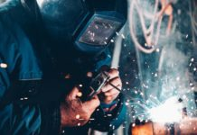 Top-rated Trade Jobs in Melbourne