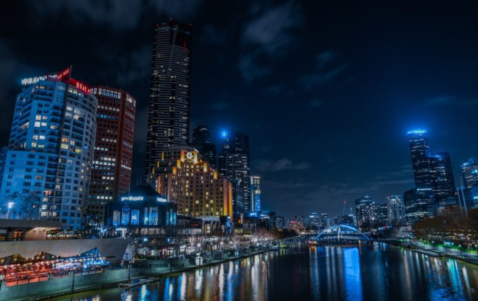 5 Reasons Why You'll Love Melbourne