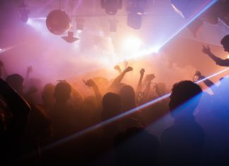 Female Friendly Nightclubs in Sydney