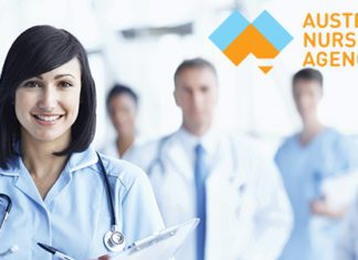 Working Holiday Jobs for Nurses
