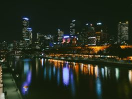 Things to do in Melbourne this Week