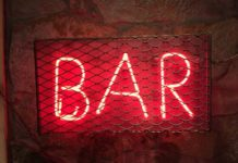 Student Bars in Fremantle