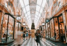 5 Things to Do in and Around Melbourne Victoria