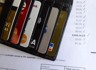 Ways To Get Any Loans With Bad Credit