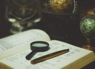 Reasons Why You Might Need To Hire a Private Investigator in Sydney