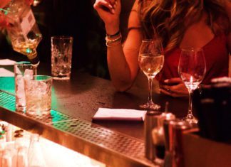 Backpacker Pubs in Perth and Northbridge