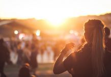 Festivals in Tasmania from February to April