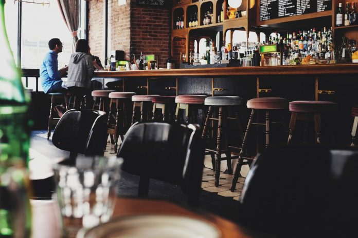 Backpacker Friendly Pubs in Melbourne