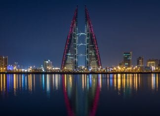 Top Things You Must Do If You Visit Bahrain