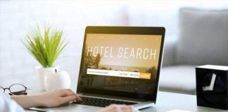 Hotel Reservations Tips