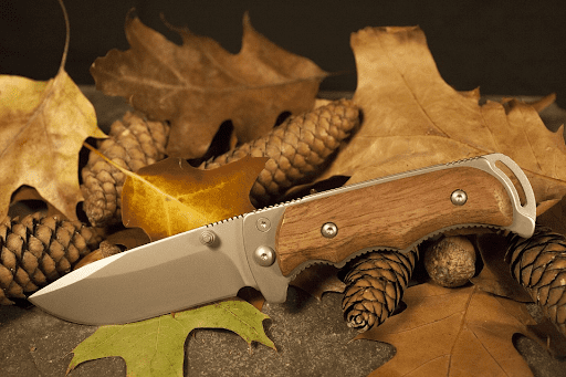Things You Need To Carry Along On A Hunting Trip
